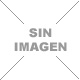 SOMOS FABRICANTES DE MUEBLES EN MDF Y MELAMINA 981372144  Lima