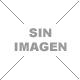 kinesiologasdelima latina